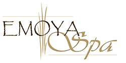 Signature Treatments at Emoya Spa