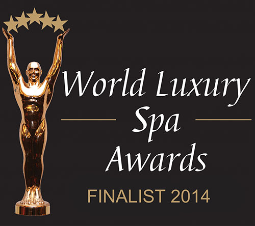Best Luxury Safari Spa